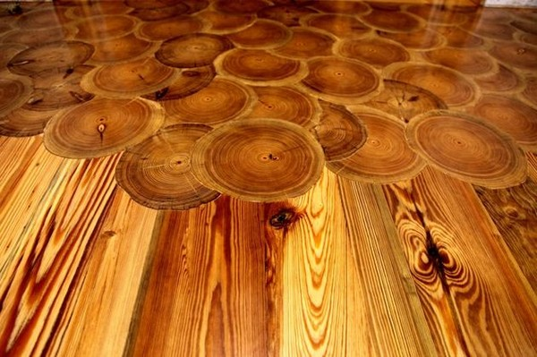 Mua sàn gỗ giá rẻ ở đâu