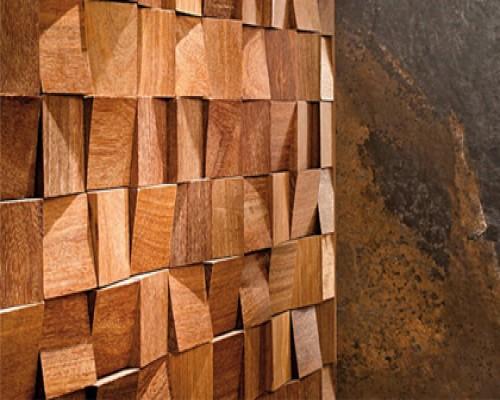 sai lầm hay mắc khi mua sàn gỗ