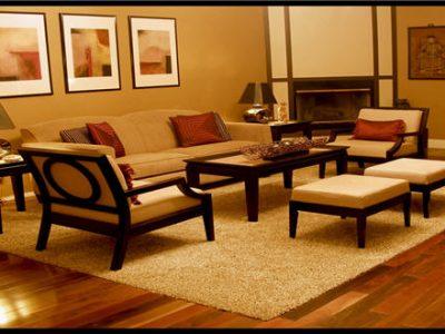 Sàn gỗ cho khách sạn