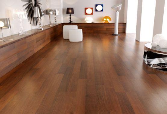 Tìm hiểu tính chất của loại sàn gỗ pơ mu