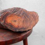 Có những loại gỗ Pơ Mu được ưa chuộng hiện nay