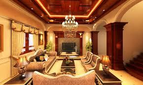 Trần gỗ hương – sự lựa chọn số 1 cho thiết kế nhà bạn.