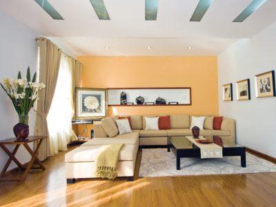 Tư vấn lắp đặt nội thất gỗ tự nhiên giá rẻ tiết kiệm 30%