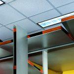Thi công tấm trần sợi khoáng MLD cho ngôi nhà, phòng ngủ của bạn