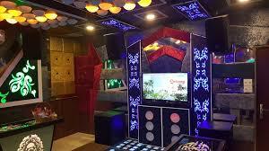 Giải pháp cách âm phòng karaoke