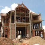 Công thức tính vật liệu xây nhà