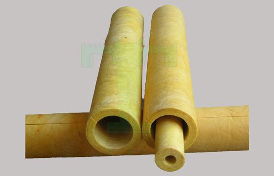 Bảo ôn định hình dạng ống như thế nào